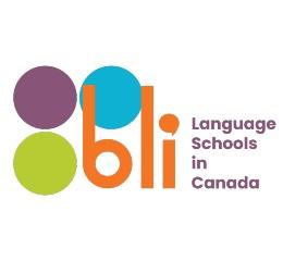 ESL Group Canada