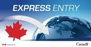 imm express entry