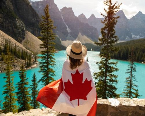 estudios en el exterior ESL Group Canada